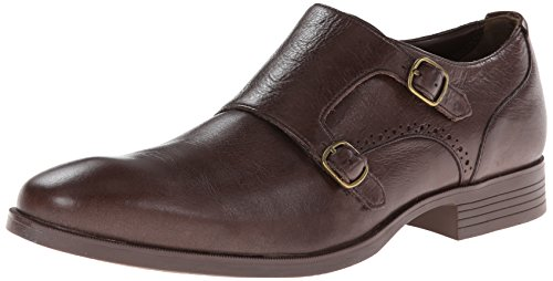 cole-haan-copley-double-oxford