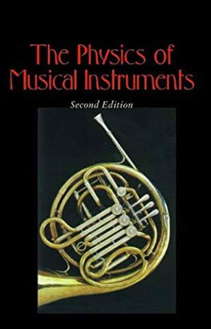 The Physics of Musical