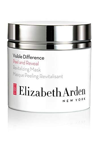 Elizabeth Arden 38911 - Tónico facial