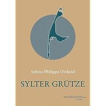 Sylter Grütze (Sonderpunkte)
