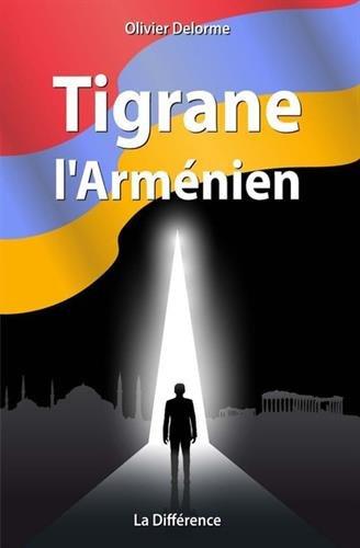 Tigrane l'armnien