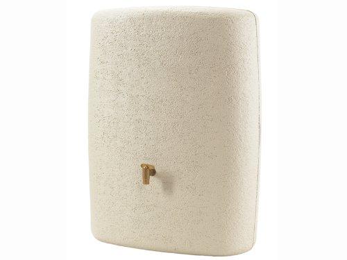 cuve eau de pluie d occasion plus que 3 65. Black Bedroom Furniture Sets. Home Design Ideas