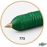 Fajeda 773 - Bolsa 25 punzón para picado punta latón