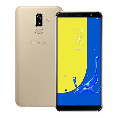 Samsung Galaxy J8 - LTE (2018) J810Y/DS 32GB, 6.0