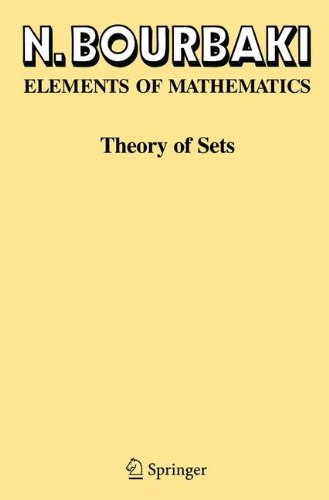elements-of-mathematics-theory-of-sets