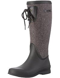 e201d6ad91ee8 Amazon.es  Tretorn  Zapatos y complementos