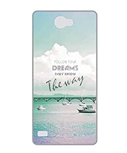 Techno Gadgets Back Cover for Samsung Galaxy Note2