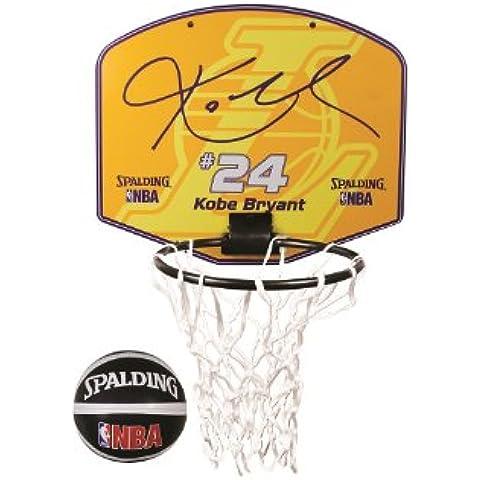SPALDING nba backboard ACC. BASKET - Acc Basket