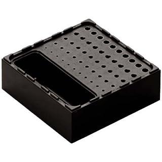 Spiralbohrerbox 2115 1,0 - 6 mm