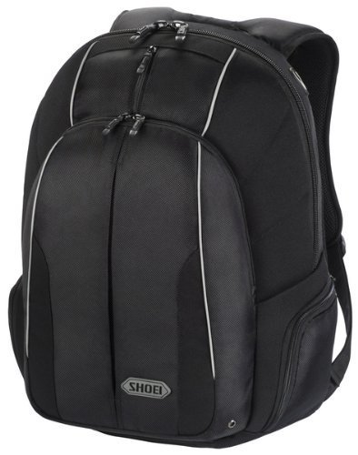 Shoei Backpack 2.0 von SHOEI