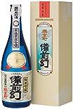 Grocery Sake