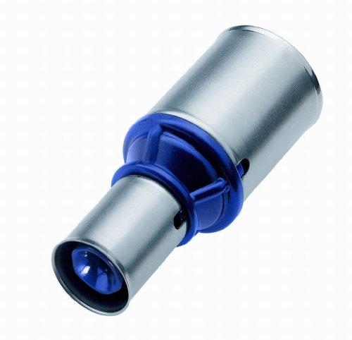 logafix-pressfitting-kupplung-reduziert-25-x-20-buderus-wavin