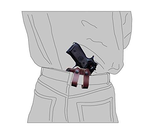 ic105-internal-holster-smith-wesson-31-j-2-inch-marrone-destra