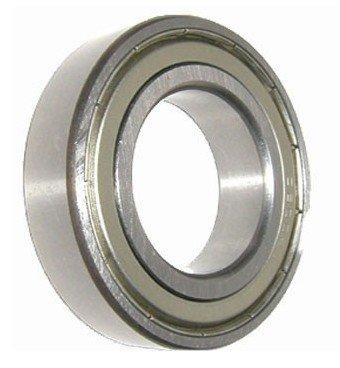 6006-2z-c3-shielded-skf-ball-bearing