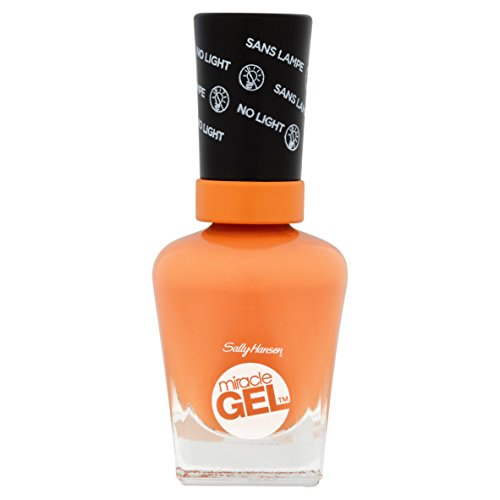 sally-hansen-miracle-gel-nagellack-nr-300-electra-cute-rich-orange-147-ml