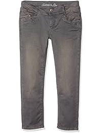 Lemmi Hose Girls Skinny Superbig, Jeans Fille