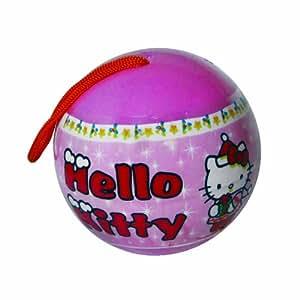 Œuf Surprises Hello Kitty - Surprise Enfant