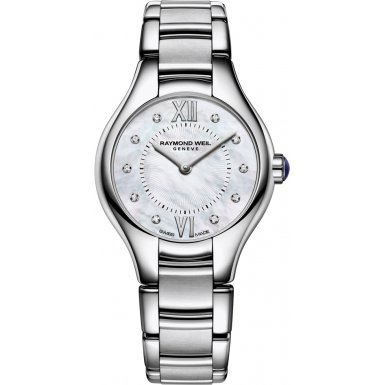 raymond-weil-5124-st-00985-reloj