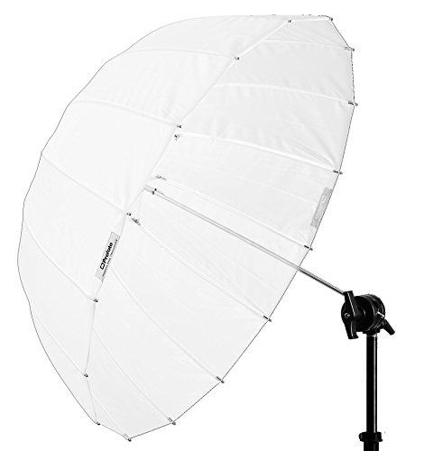 Profoto Schirm tief lichtdurchlässig S 85cm (Schirm Tief)
