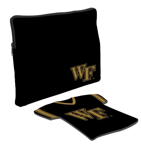wake-forest-demon-deacons-laptop-jersey-and-mouse-pad-set