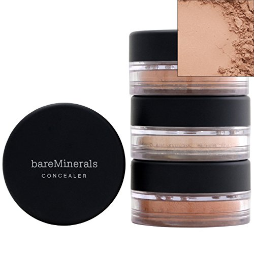 bare-minerals-multi-tasking-face-concealer-summer-bisque-007-ounce-by-bare-escentuals