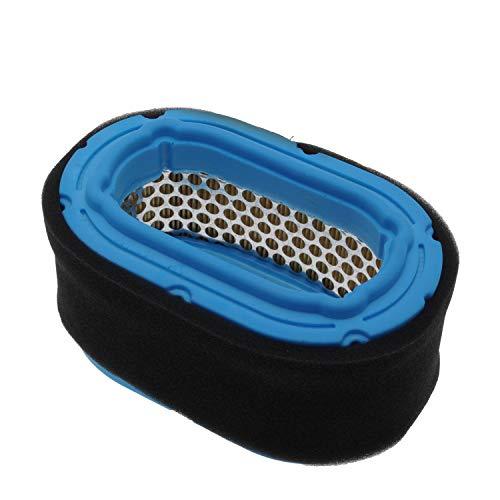 Preisvergleich Produktbild Jardiaffaires Luftfilter für Vibrationsplatte Wacker Neuson ersetzt 0114792