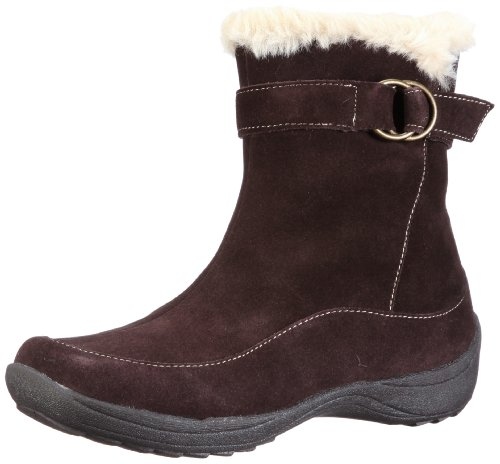 naturalizer-valour-a1448l1902-damen-klassische-stiefel-braun-oxford-brown-eu-36-uk-3-us-5