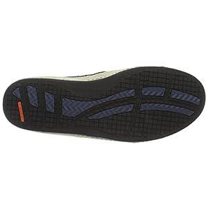 Rockport Herren Sneaker