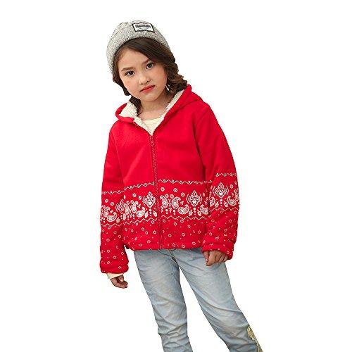 Giacca a vento bimba giacche per bambini abbigliamento bimbo autunno giacca 3 anni bambino bambini bambine autunno inverno solido incappucciato cappotto outwear vestiti morwind