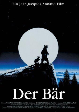 der-bar-alemania-dvd