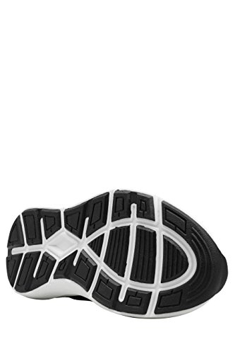next Baskets Tendance En Maille (Garçon) Standard Garçon Kaki