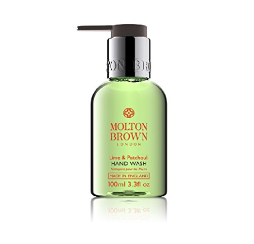 molton-brown-lime-patchouli-hand-wash-100ml-by-lime-patchouli