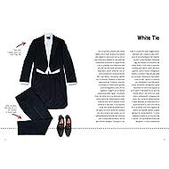 New-dress-code-Le-regole-dellabbigliamento-maschile-oggi
