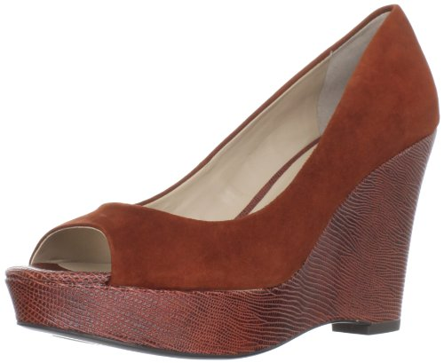 franco-sarto-surf-mujer-color-marron-talla-355