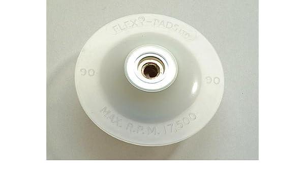 BGS 3922 Trennscheibe für Metall 115 x 2,5 mm Typ 42