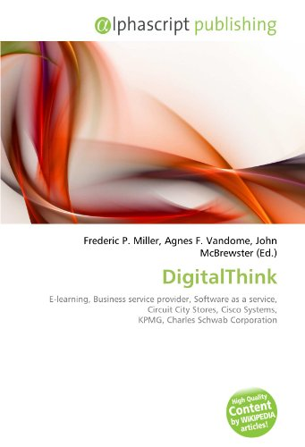 digitalthink-e-learning-business-service-provider-software-as-a-service-circuit-city-stores-cisco-sy