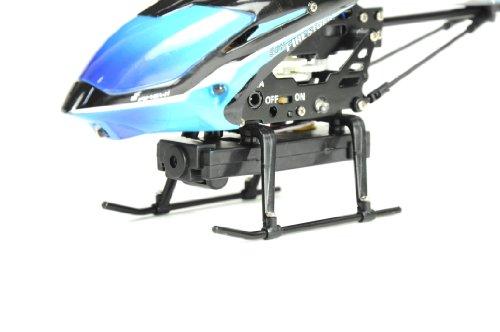 AMEWI Mini Hubschrauber - 6