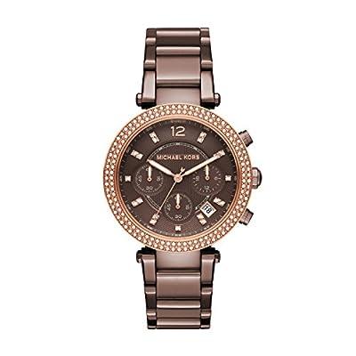 Reloj Michael Kors para Mujer MK6378