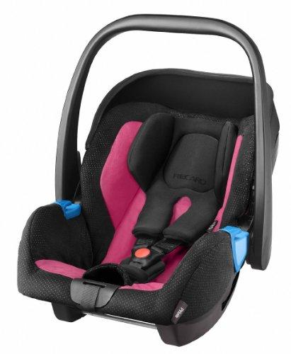 recaro-privia-infant-group-0-car-seat-pink