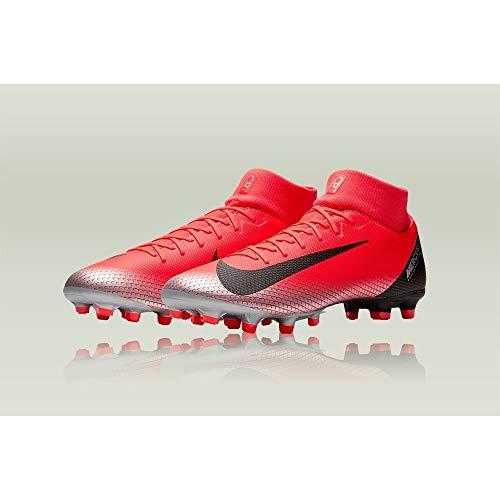 aa7217bfcf4e Nike Mercurial CR7 Football Boots