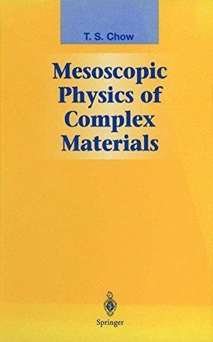 Read e-book online Mathematical Physics PDF - Triebuietsia