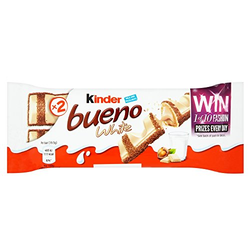 chocolatina-kinder-bueno-white-40g