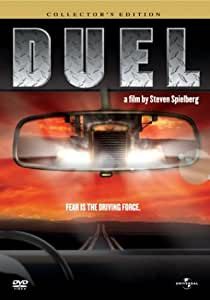 Duel [Import USA Zone 1]