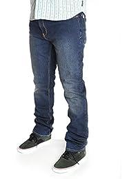 Herren Jeans Hose Altamont Wilshire Straight Jeans