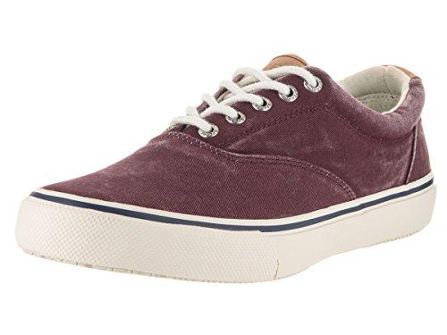 sperry-top-sider-mens-striper-ii-cvo-burgundy-casual-shoe-105-men-us