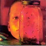 Jar Of Flies/Sap