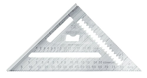 johnson-level-ras-1b-aluminum-rafter-angle-square