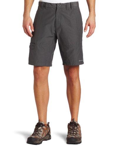 columbia-mens-barracuda-killer-shorts-grill-size-42