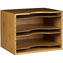 suchergebnis auf f r schreibtisch ordnungssystem holz. Black Bedroom Furniture Sets. Home Design Ideas