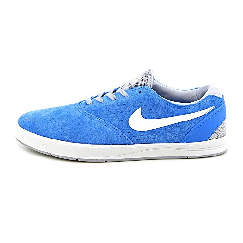 NIKE SB Eric Koston 2 Baskets bleu